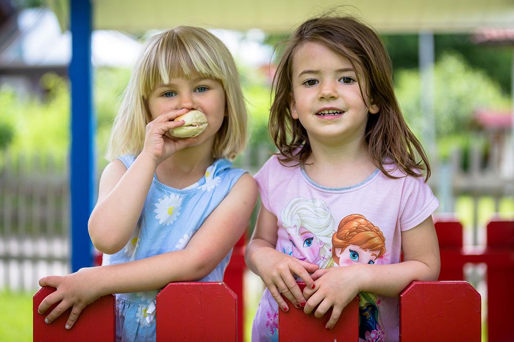 Angebote evangelischer kindergarten ostdorf for Evangelischer kindergarten